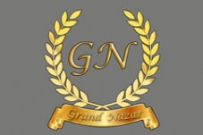 Grand Nazar